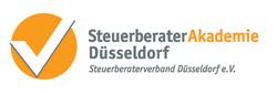 Steuerberater Akademie Düsseldorf